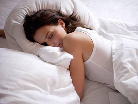 警惕!!! 睡眠不足易致六大健康問題
