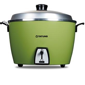 用電鍋蒸煮東西時,不可以用自來水!
