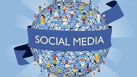 社群媒體行銷小撇步