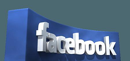 臉書新聞平台預計在2015年5月登場:臉書和新聞出版商誰是贏家?