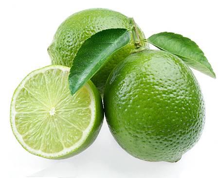 檸檬的好處多多