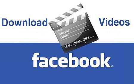 下載 Facebook 影片 的 方法