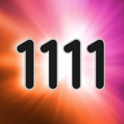 11分鐘快速找工作~1111人力銀行