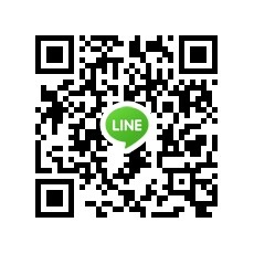 [免費分享]旅遊景點分享 LINE群組