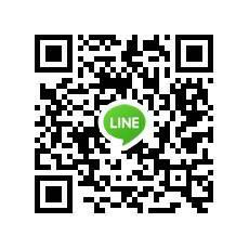 [免費分享]12年國教討論 LINE群組