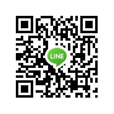 [免費分享]二手商品討論區 LINE群組