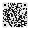 勵志小品。心靈小語。119健康電子報 LINE@ 生活圈