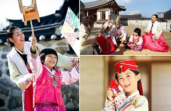韓國觀光旅遊景點資訊
