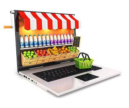 維瑪VMAlife--其實經營 維瑪 就是經營一家網路商店