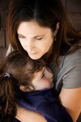 新手媽媽教育學院~新手媽媽常有的4種內疚情緒