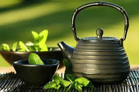 各種茶的功效為何?
