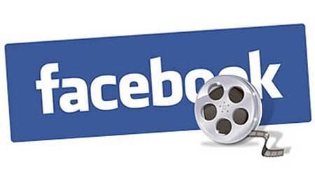 長一點好,還是短一點好~Facebook影片的時間長度
