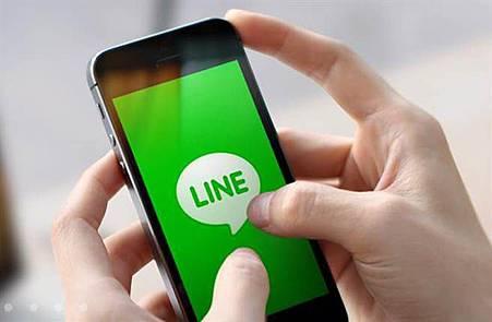 如何避免LINE發生「群翻」事件?