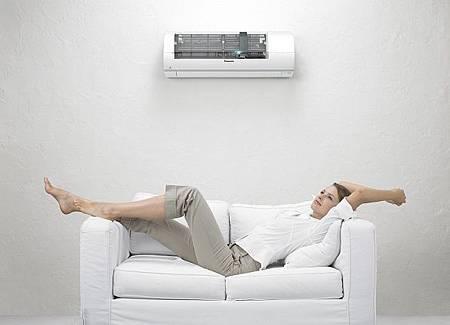 開冷氣只要改掉「這項錯誤習慣」就能省下一大半電費