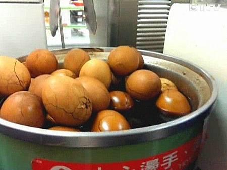 #經營維瑪VMAlife就像經營7-11賣茶葉蛋