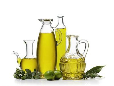 「橄欖油」不為人知的幾個妙用