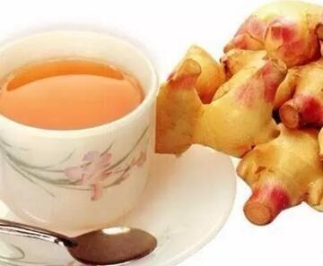 百歲老人每天早上必喝「一種茶」,一輩子「沒進過醫院」!還可以治便祕,去老人斑!一定要分享給爸媽!...☆
