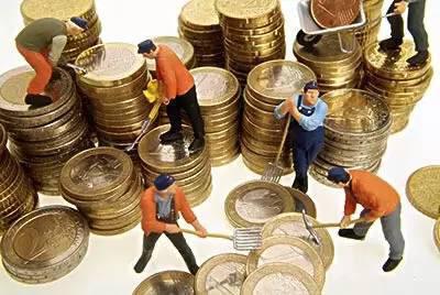 為什麼今年窮人拼命做直銷,富人玩命做直銷?
