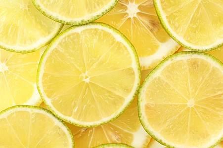 檸檬水的正確泡法,一堆人都做錯了!恐怕喝再多都沒用...