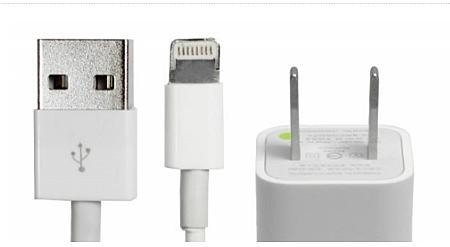 「iPhone充電器」竟然隱藏超心機的新用途!連資深果粉都表示現在才懂啊~