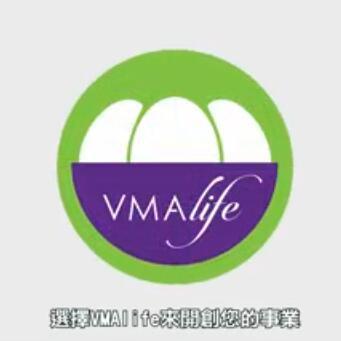 VMAlife葳美佳的獎勵計畫獎金制度