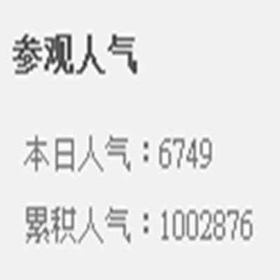 恭喜 龍哥的部落格 瀏覽次數 破 100萬 了