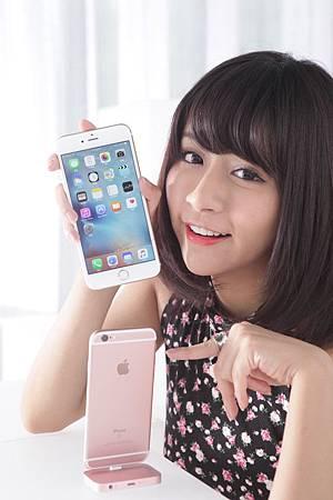 快檢查iPhone 6s 官方召回換電池