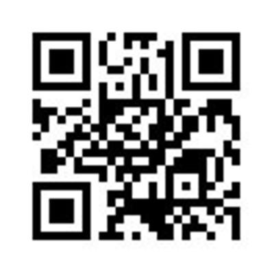 QuickMark | 製作條碼 - QR Code 條碼產生器, Data Matrix 條碼產生器, Quick Code 條碼產生器 (Web,Contact,Communication,Security,Text)