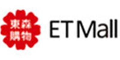 ET Mall 東森購物網