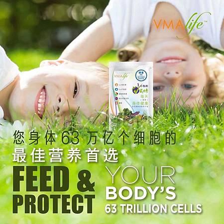 你身體63萬億個細胞的最佳營養首選.jpg