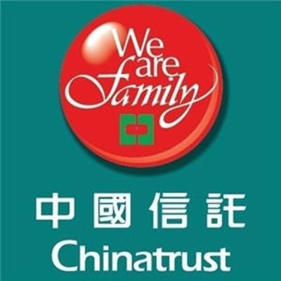 中國信託 信用卡 貴賓室 使用規定.jpg