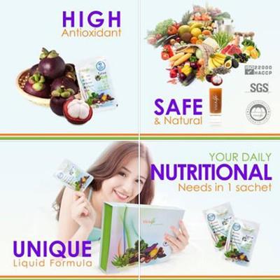#威力秀 能讓您的健康得到真正保護.jpg