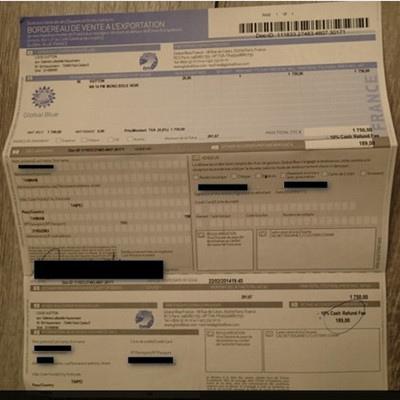 2019 法國退稅規則 歐洲退稅 必看攻略 購物退稅指南.jpg
