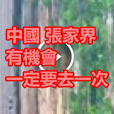 中國 張家界 有機會一定要去一次.jpg