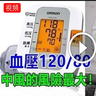 爺爺血壓120-80,醫生卻說中風的風險最大,家有高血壓的人要知道.png