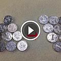 腦筋急轉彎:只移動3枚硬幣怎麼才能讓三角形倒過來?智商180的人才能做到.png