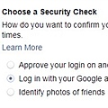 FB是要跟GMAIL結合了嗎?可用GMAIL帳號驗證!.jpg