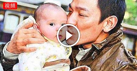 劉德華曾抱過的一個孩子,如今已是香港巨星,說出名字全場不相信.png