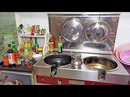 廚房裡這5樣東西儘早扔掉,對身體危害很大,告訴家人改掉錯誤習慣.jpg