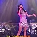 鄧紫棋翻唱汪峰難度最大的歌,汪峰演唱會本人都不敢唱,太好聽了.jpg