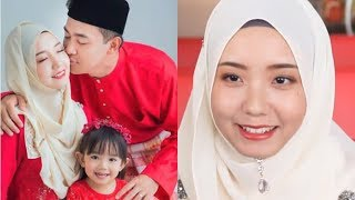 ❤ 中國美女遠嫁馬來西亞,婚後才發現老公家族不簡單.jpg