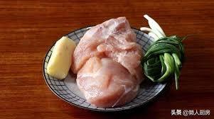 ❤ 雞胸肉這樣做才最好吃,加1個雞蛋,不炒不油炸,比豬肉好吃100倍.jpg