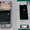 HTC 830 換電池 教學-1.jpg