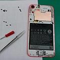 HTC 830 換電池 教學-2.jpg