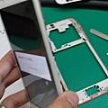 HTC 830 換電池 教學-6.jpg