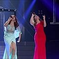 ♥ [影片分享] 越南女歌手翻唱《黃昏》,驚艷評委,太魔性了!.jpg