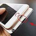 ♥ [影片分享] 手機充電接口,原來隱藏著神奇的用途!後悔知道的太晚,快試試吧.jpg