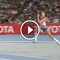 ❤ [影片分享] 外國美女跳高好尷尬!看到54秒估計自己都臉紅了.jpeg