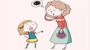 ☀ [好文分享] 兒童心理學家:7種媽媽,孩子長大之後親子關係會變差.jpg