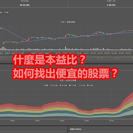 什麼是本益比?如何找出便宜的股票?.png